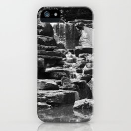 Magical Meijers iPhone Case