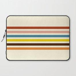 Classic Retro Govannon Laptop Sleeve