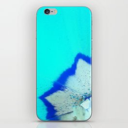 Inkling iPhone Skin