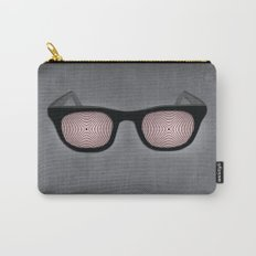 radiology Carry-All Pouch