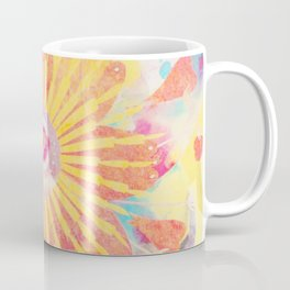 FlowerWaltz05 Coffee Mug