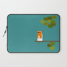 Robin Laptop Sleeve