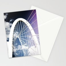 New Dallas Landmark! Stationery Cards