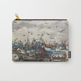 Fishing 6 Carry-All Pouch