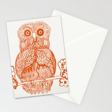 Nice to See You Stationery Cards