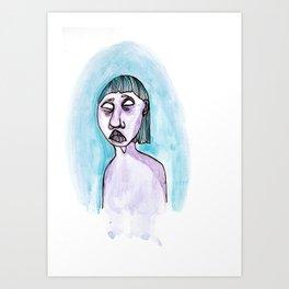 0002224944 Art Print
