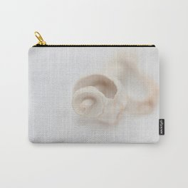 Os de coquillage Carry-All Pouch