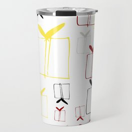 gifts Travel Mug