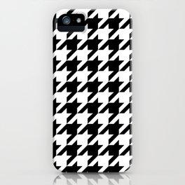 Houndii iPhone Case