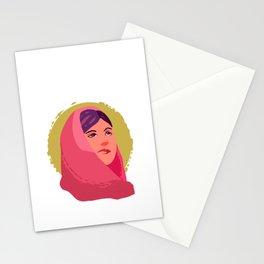 Women empowerment Feminist Gift Stationery Cards