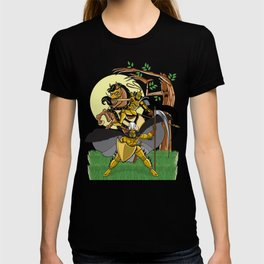 Golden Knights T-shirt