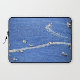 Amalfi coast, Italy 3 Laptop Sleeve