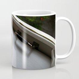 # 321 Coffee Mug