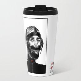 ki/n[i]ke Travel Mug
