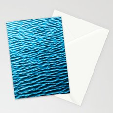 Water 1 Stationery Cards