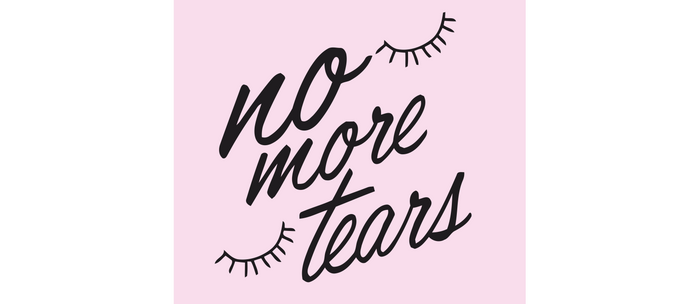 No more tears! Coffee Mug