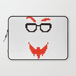 doc Laptop Sleeve