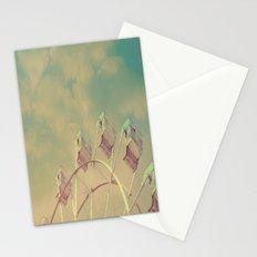 carni Stationery Cards