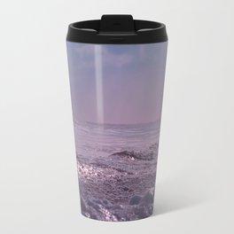 Refresh Travel Mug
