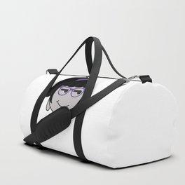 Neutrona Duffle Bag