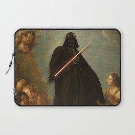 Savior | Darth Vader Laptop Sleeve