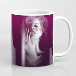 Femme Fatale - Lady Pleasure Coffee Mug