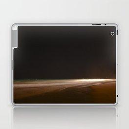 Ocean Night. Laptop & iPad Skin