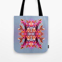 Hypno 2 Tote Bag