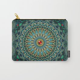 Jewel of the Nile Carry-All Pouch