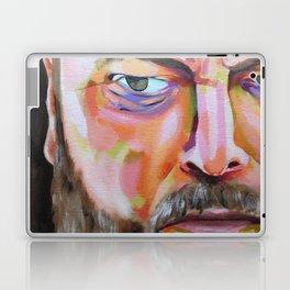 Ron Laptop & iPad Skin