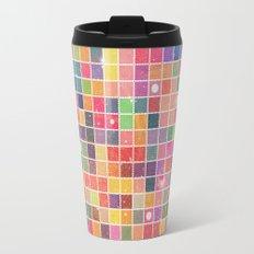 POD Travel Mug