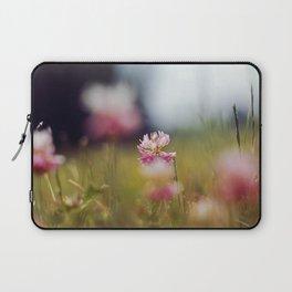 Clover Laptop Sleeve