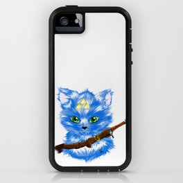 A link to the cats iPhone Case
