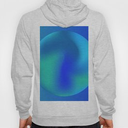 Gradients_V1 Hoody