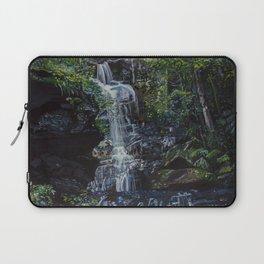 Empress Falls Laptop Sleeve