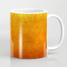 """""""Sabana Dawn Light"""" Coffee Mug"""