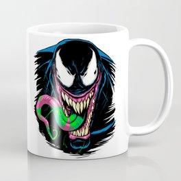 Venomous Coffee Mug