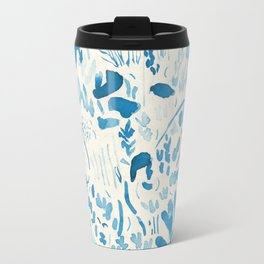 Bluegrass Travel Mug