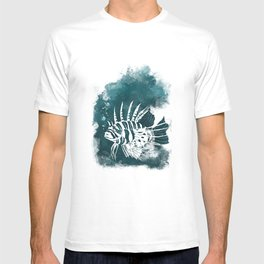 Feuerfisch T-shirt