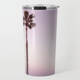 Stand out - ombré amethyst Travel Mug