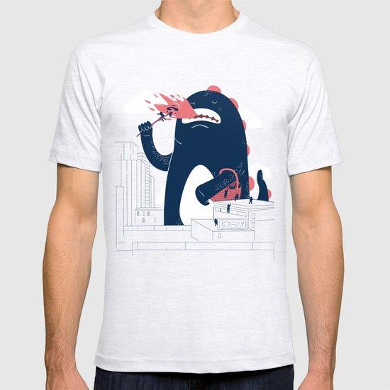 Sunday Picnic T-shirt