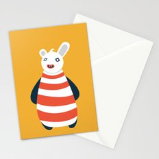 Looby Stationery Cards