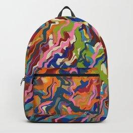 Rumba Backpack