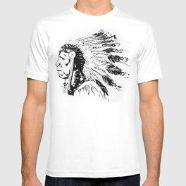 LANGUNDO T-shirt