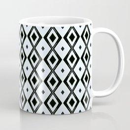 Multitude Coffee Mug