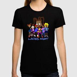 ldn T-shirt