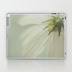 Ethereal Mist Laptop & iPad Skin