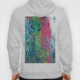 Cells - Opal Hoody