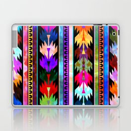 Mexicali #2 Laptop & iPad Skin
