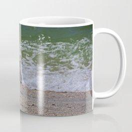 The Soloist Coffee Mug